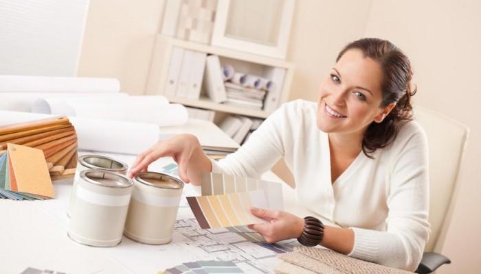 Home stagers, la manera zen de vender o alquilar tu casa