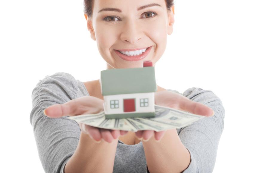 Cómo vender o alquilar tu casa en época de crisis