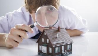 Los 10 errores más comunes de los propietarios.
