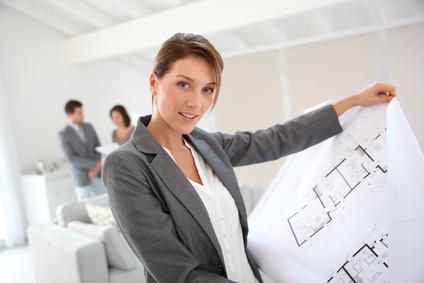 Home staging para empresas y profesionales