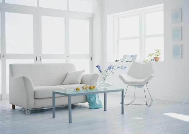 ¿Sabes por donde empezar con tu proyecto de Home staging?