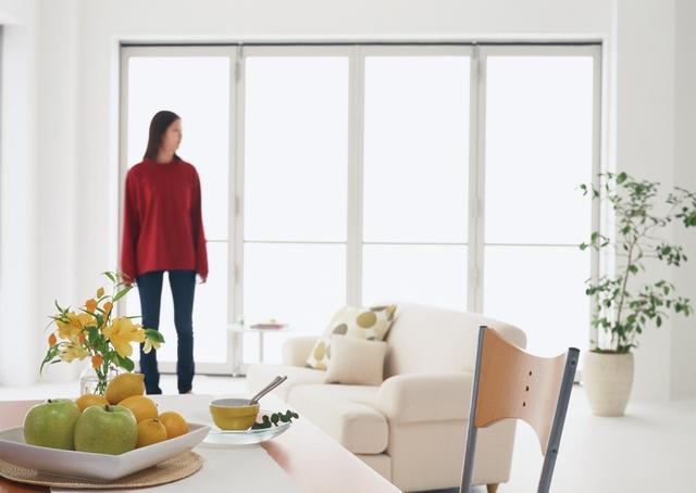 Como presentar tu casa al cliente