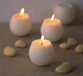 prueba-velas-encendidas