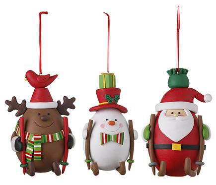 1e4fa61bc39 5 estupendos árboles de navidad para tu casa en venta en Leroy Merlin.