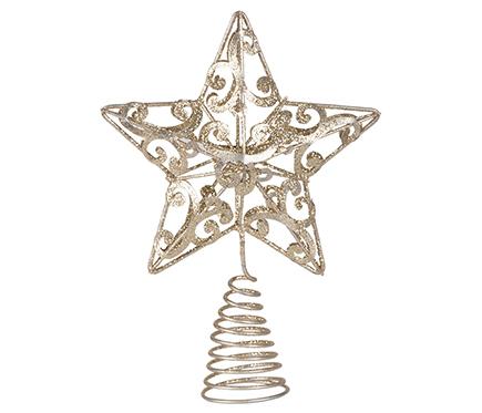 5 estupendos árboles de navidad para tu casa en venta en Leroy Merlin.