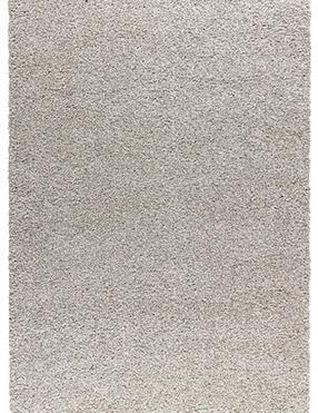 Alfombras de pasillo ikea cool stunning alfombras pasillo ikea ideas de disenos ciboneynet with - Alfombras baratas ikea ...