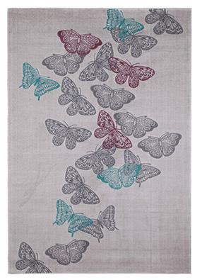Las mejores alfombras para una casa en venta o alquiler - Alfombras infantiles leroy merlin ...