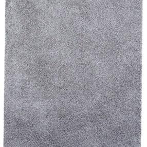 Las mejores alfombras para una casa en venta o alquiler - Alfombras leroy merlin para salon ...