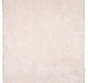 Las mejores alfombras para una casa en venta o alquiler - Alquiler alfombras ...