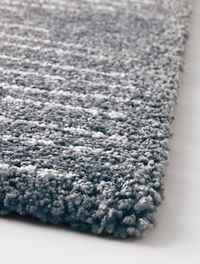 Las mejores alfombras para una casa en venta o alquiler for Ikea alfombra azul