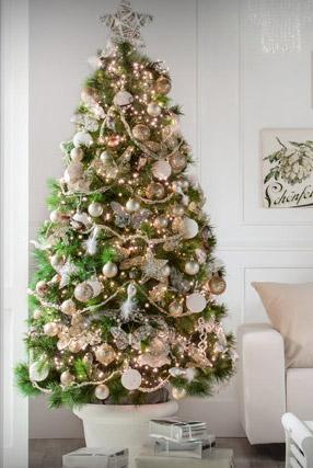 Navidad y casas en venta, ¿son realmente compatibles?