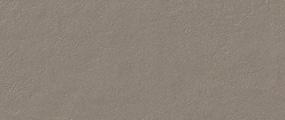 ¿Cómo conseguir unos suelos modernos sin obras? Los poderes ocultos de la colección Celenio de Haro