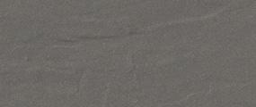 ¿Cómo conseguir unos suelos modernos sin obras? Los poderes ocultos de la colección Celenio de Haro.
