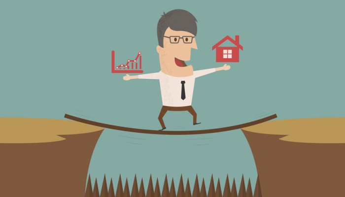 Reformas rentables para revalorizar una vivienda y recuperar la inversión.