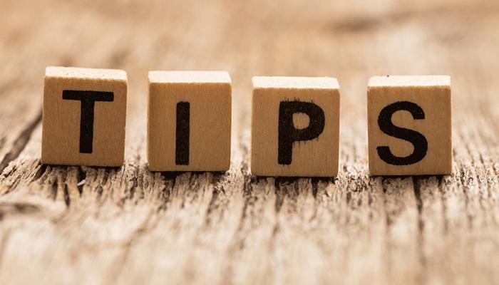 12 consejos rápidos sobre Home staging que aumentarán tus probabilidades de venta.