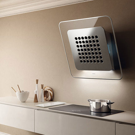¿Cómo diseñar una cocina home staging?