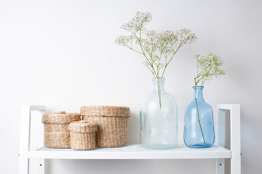 La mejor decoraci n de ikea para vender o alquilar tu casa - Alquilar tu casa ...