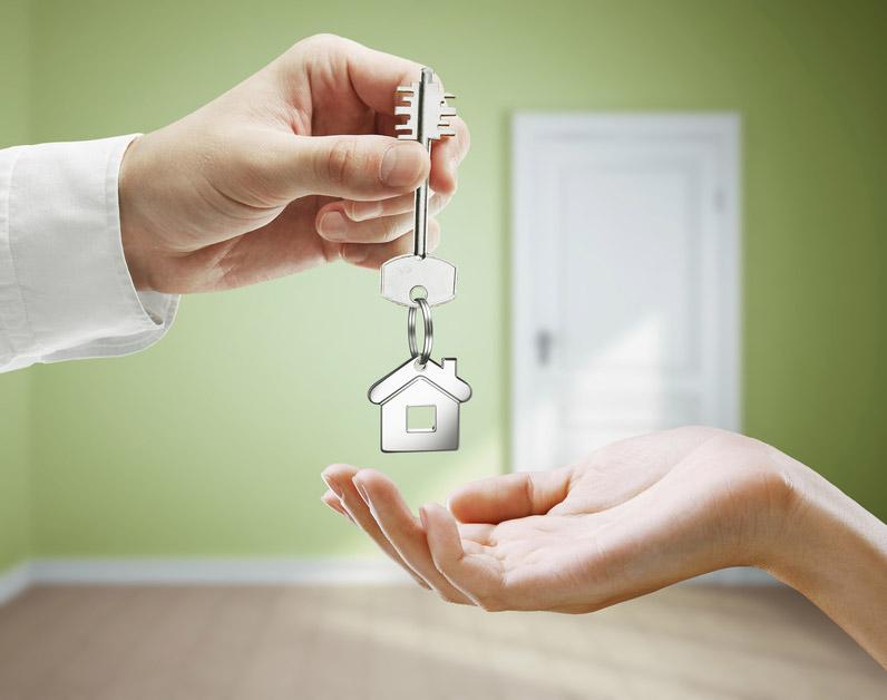 Como vender o alquilar tu casa en época de crisis