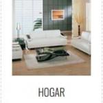 Ambientadores Don aire para casas en venta. Hipnotiza a tus potenciales clientes para que elijan tu casa.