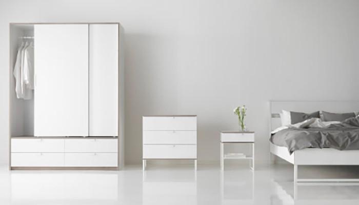 Un De Por Dormitorio Menos 700€ Staging Diseña Home kwn0OP
