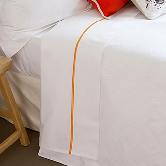 11 consejos para decorar la cama de tu dormitorio