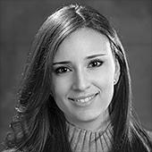 Aida Garcia|Casa Conceptual