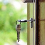 Trámites para obtener una licencia turística para tu casa